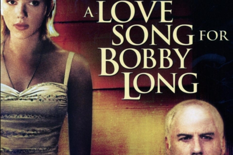 A_Love_Song_for_Bobby_Long