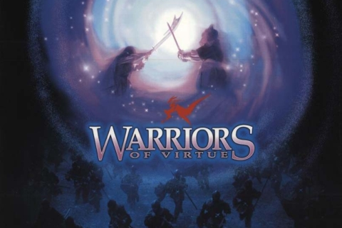 warriors_of_virtue-2