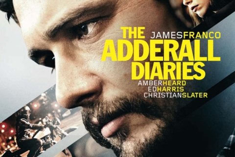 Adderall_Diaries_DVD