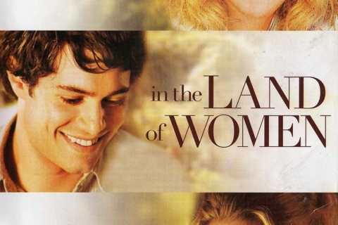 In_The_Land_Of_Women