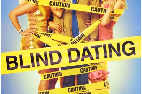 bliND-DatinG-movies-23853576-1029-1510