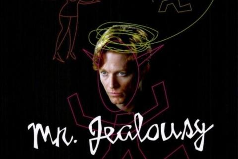 Mr-Jealousy-images-f3aa2820-9599-433a-b7e1-3e52ff45b11